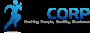 Fitcorp_Logo