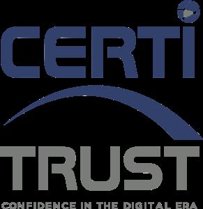 HD_Certi-Trust_Logo-Squared-Transparent