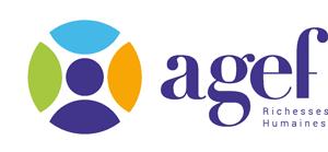 Logo-Agef-VF