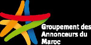 Logo-GAM