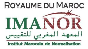 Logo IMANOR _Meilleure resolution