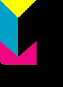 Logo Les imprimeries du matin