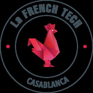 Logo_FT_Casa_4x