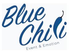 bleu-chili