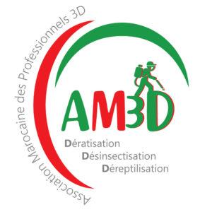 logo-AM3D-FINAL-jbeg