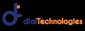 logo-Dial