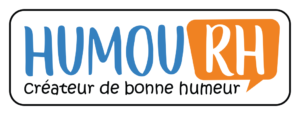 logo-HUMOURH
