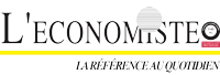 logo-economiste-+-ref-(1)