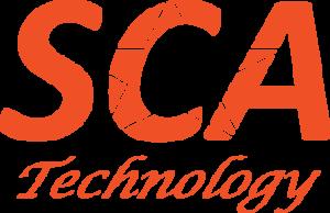 logo4-(1)